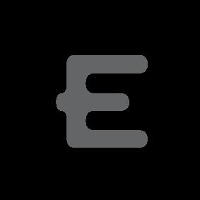 EC-Arnsfeld