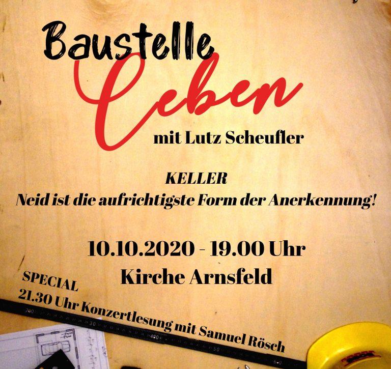 Bezirksjugendabend_Baustelle-Leben